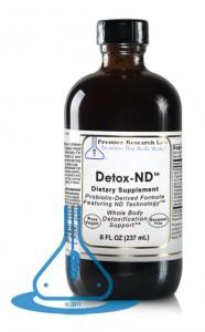 2345_Detox-ND