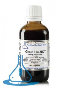 2348_Green-Tea-ND