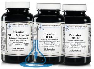 6150-hcl-detox-kit